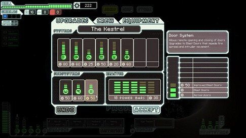 FTL_Faster_Than_Light_power-distribution-screenshot