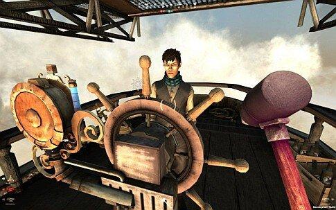 Guns_of_Icarus-captain