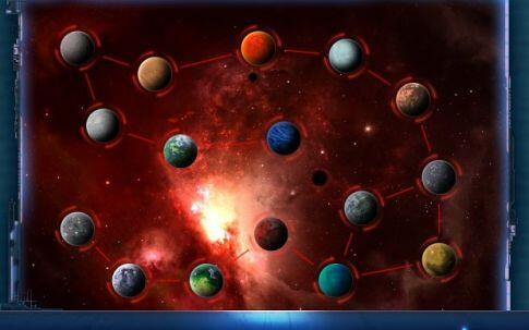 blue_libra_2_screenshot-planets