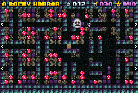 pushcat_screenshot2-horror
