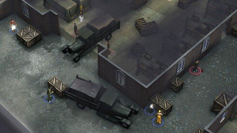 Omerta_game-Screen_02-warehouse at night