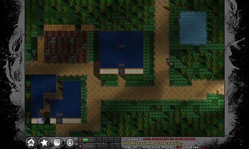 Shattered_Haven-screenshot_1