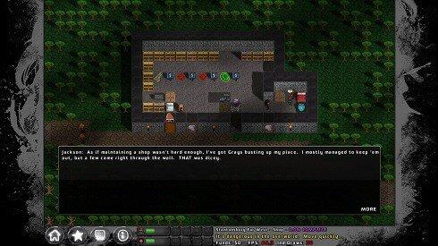Shattered_Haven_screenshot_2
