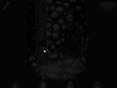 Oknytt_screenshot_4