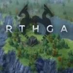 Northgard de Shiro Games