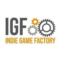 Indie Game Factory