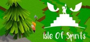 Isle of Spirits
