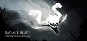 Radiant Blade
