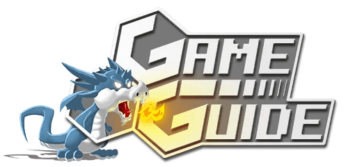 Logo of Game-Guide