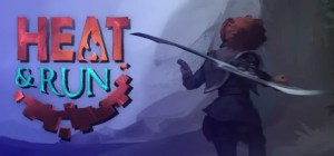 Heat and Run on Steam