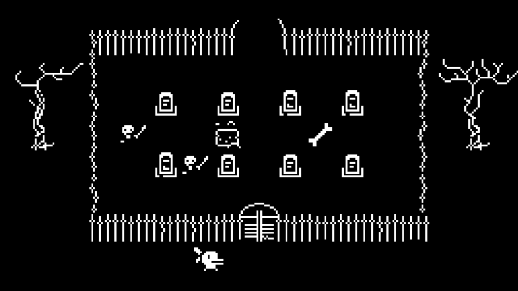 Image result for minit game
