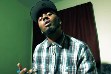 Atlanta Based Artist Gullieson Drops New VIdeo - Dear Me