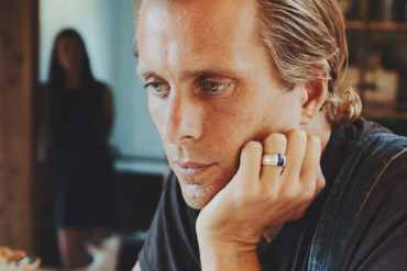 AWOLNATION share lyric video for new single 'Passion'