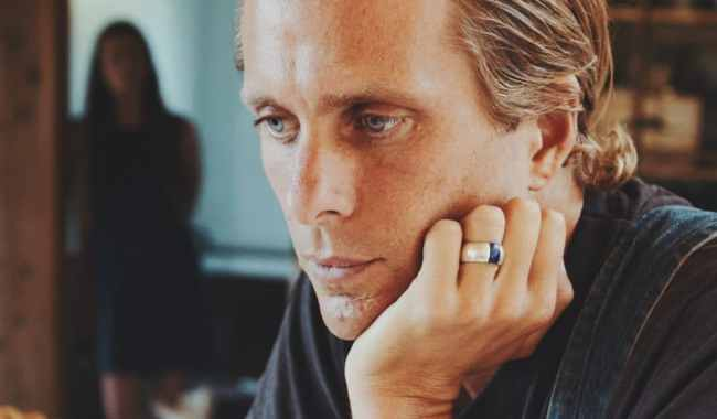 AWOLNATION reveal new album track 'Miracle Man'