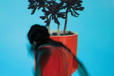 Review: Local Natives – Sunlit Youth