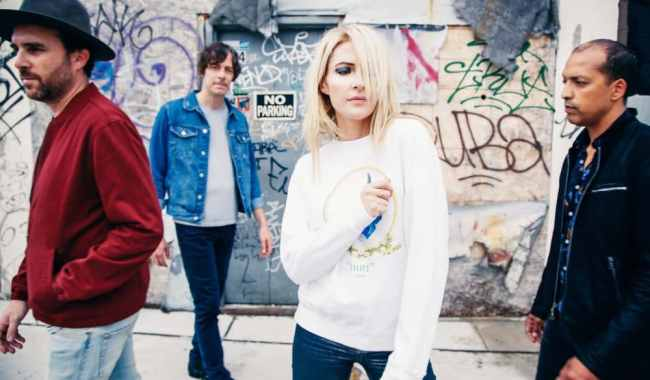 Review: Metric – Art Of Doubt