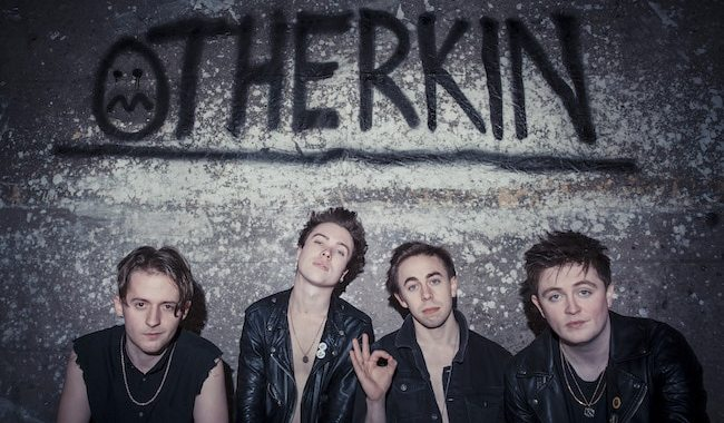 Interview: Otherkin