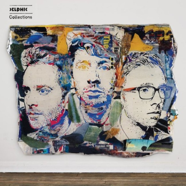 collections-delphic