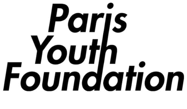 paris-youth-foundation-logo