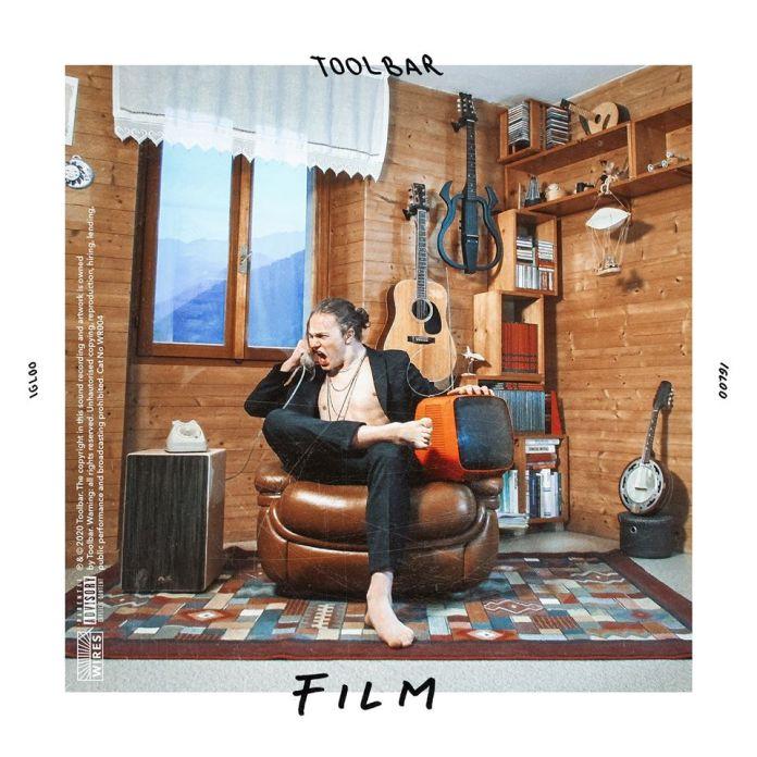 Film - Nuovo singolo dei Toolbar