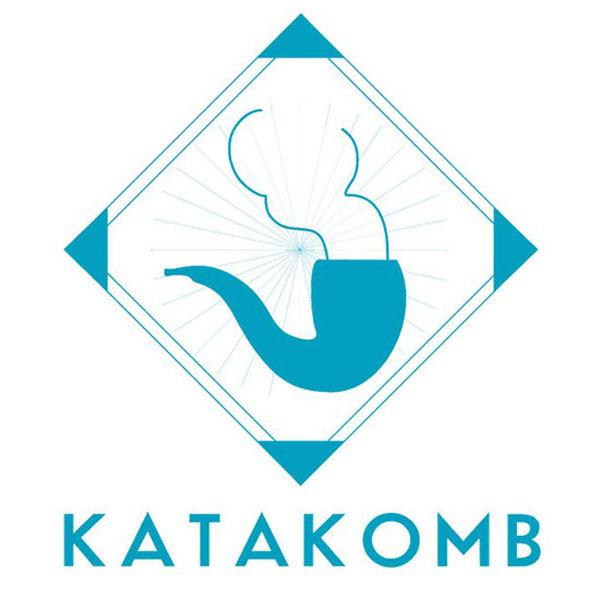katakombep