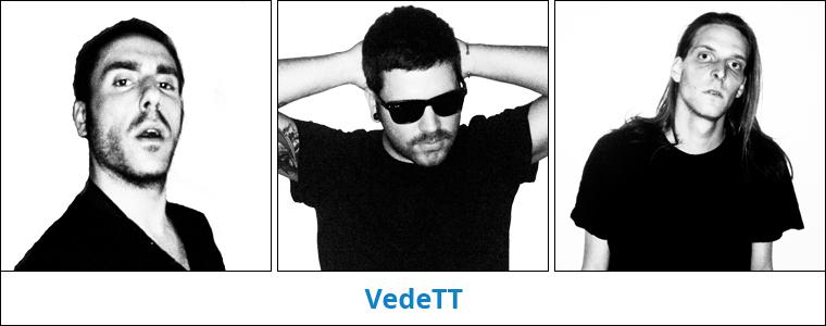 VEDETTarts