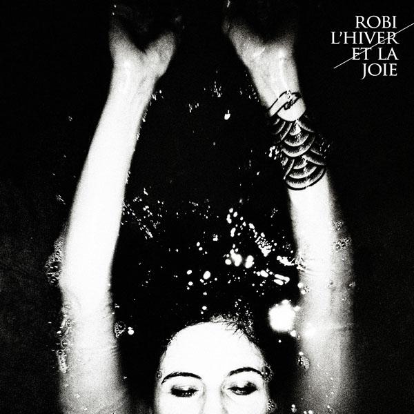 Robi - L'hiver et la joie