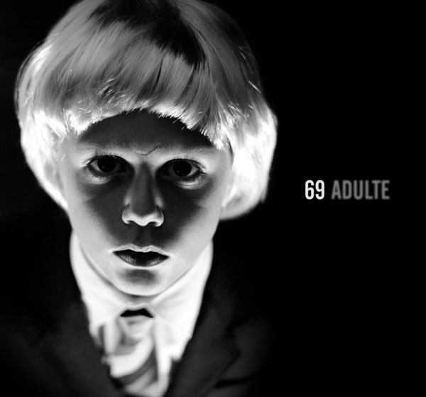 69 - Adulte