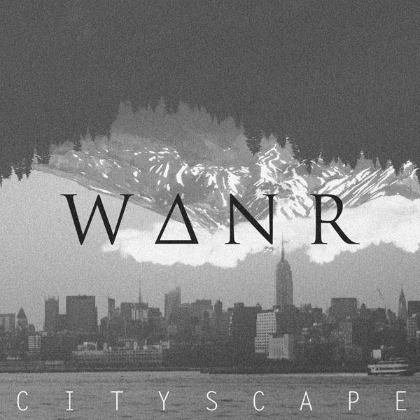 WANR - Cityscape