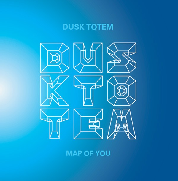 Dusk Totem - Map of You