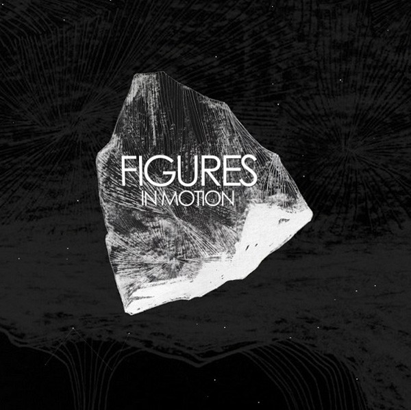 Figures In Motion - Confusion Will Pass