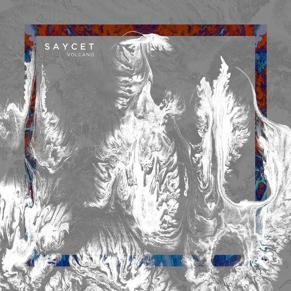 Saycet - Volcano
