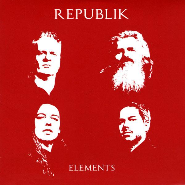 Republik - Elements