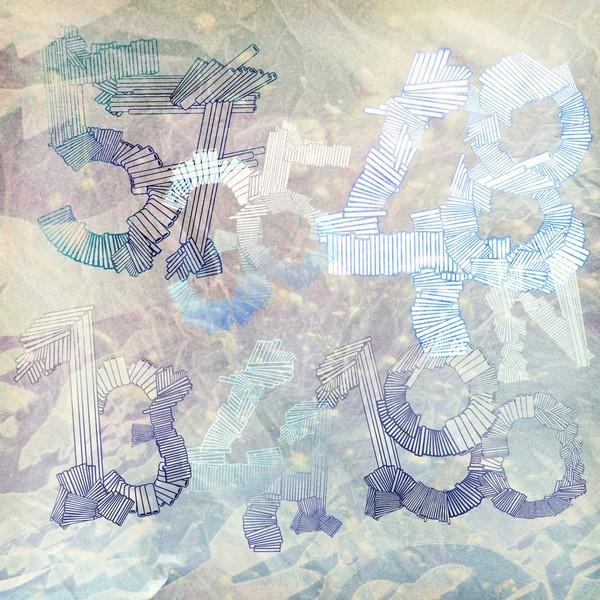 Sacha Bernardson - 573548N134119O
