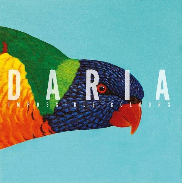 Daria - Impossible Colours