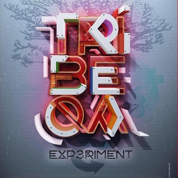 Tribeqa - Exp3riment