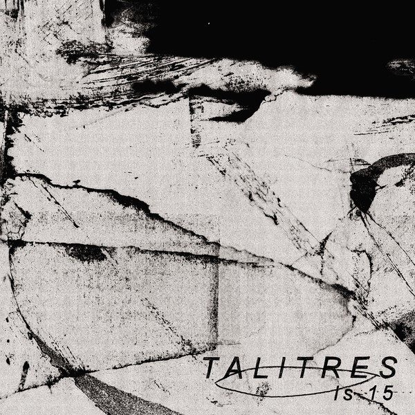 Talitres is 15