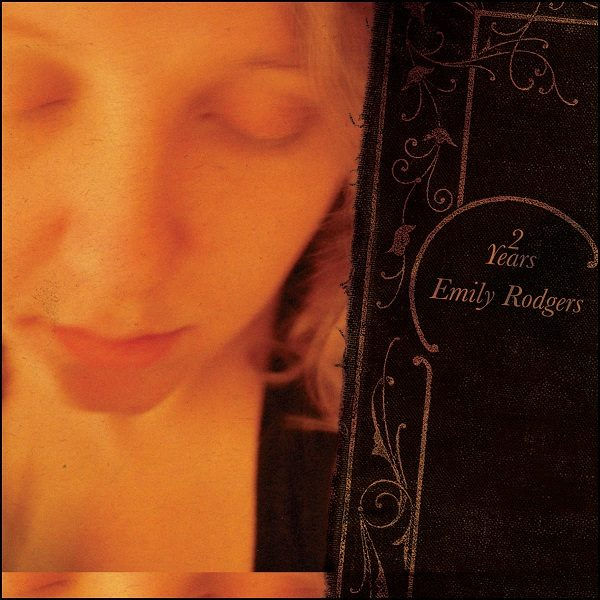 emily-rodgers-two-years