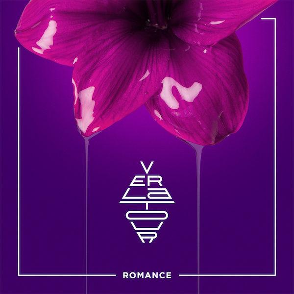 Verlatour - Romance