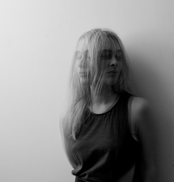 [Interview] Nina Johansson