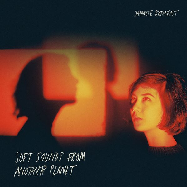[LP] Japanese Breakfast – Soft Sounds from Another Planet