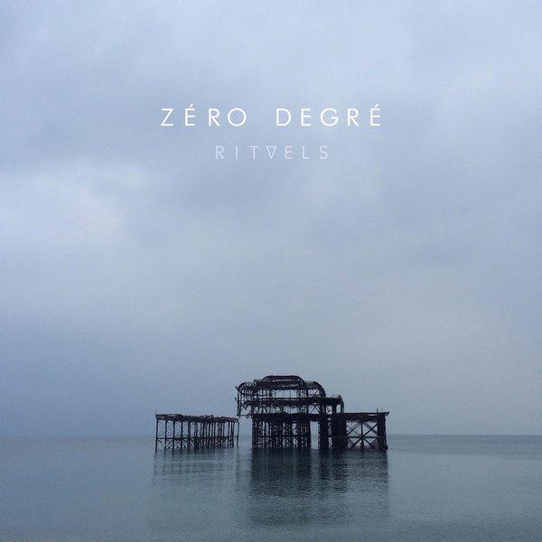 Zero Degre - Rituels