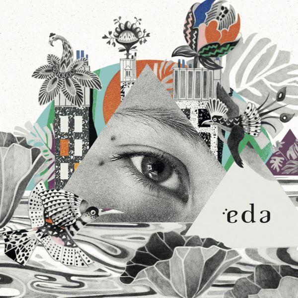 Eda - Eda