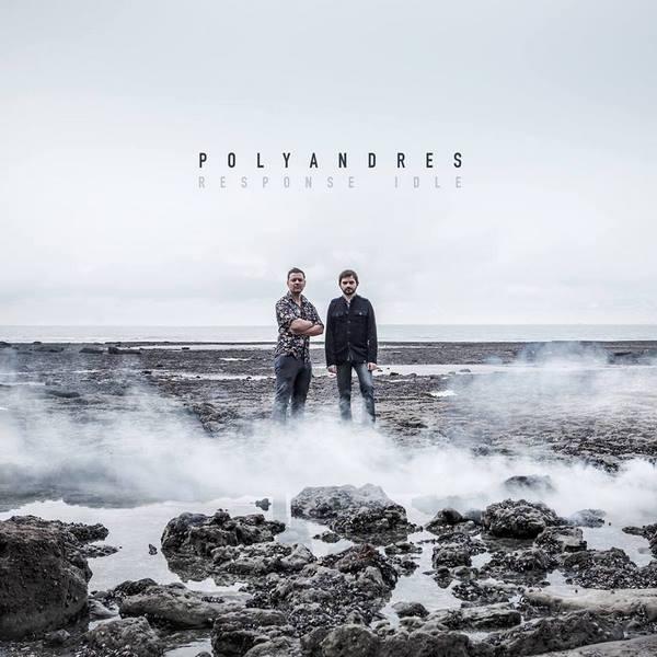 Polyandres Response Idle par Peurduloup 600x600