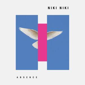 Niki Niki - Absence