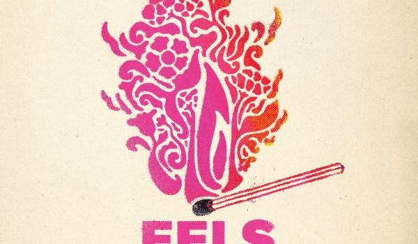 [LP] Eels – The Deconstruction