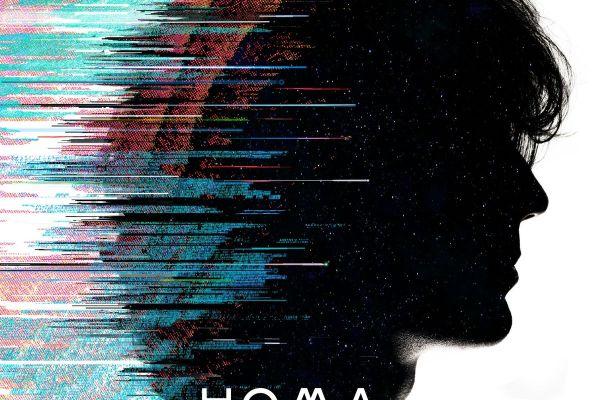 [LP] Homa – Homa