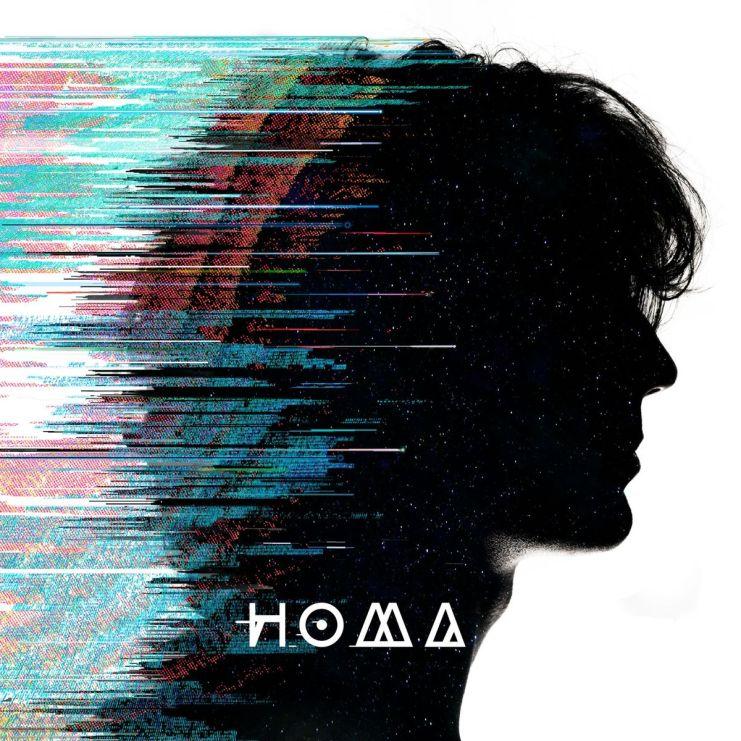 Homa Homa