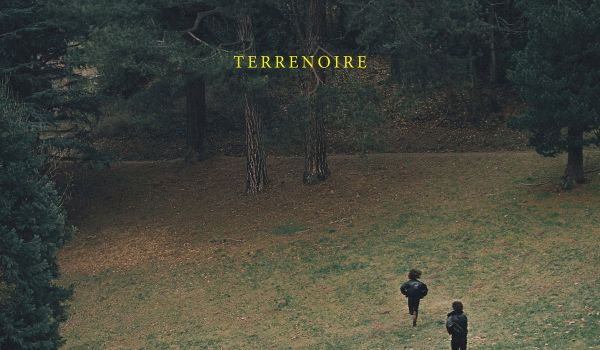 [EP] Terrenoire – Terrenoire