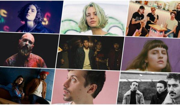 [Focus] Bars en Trans 2018 : 25 concerts à ne pas manquer